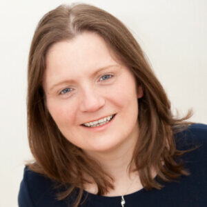 Profile photo of Helen